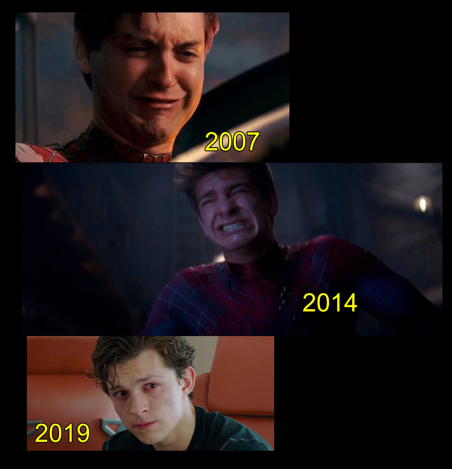 spiderman-crying-all.jpg