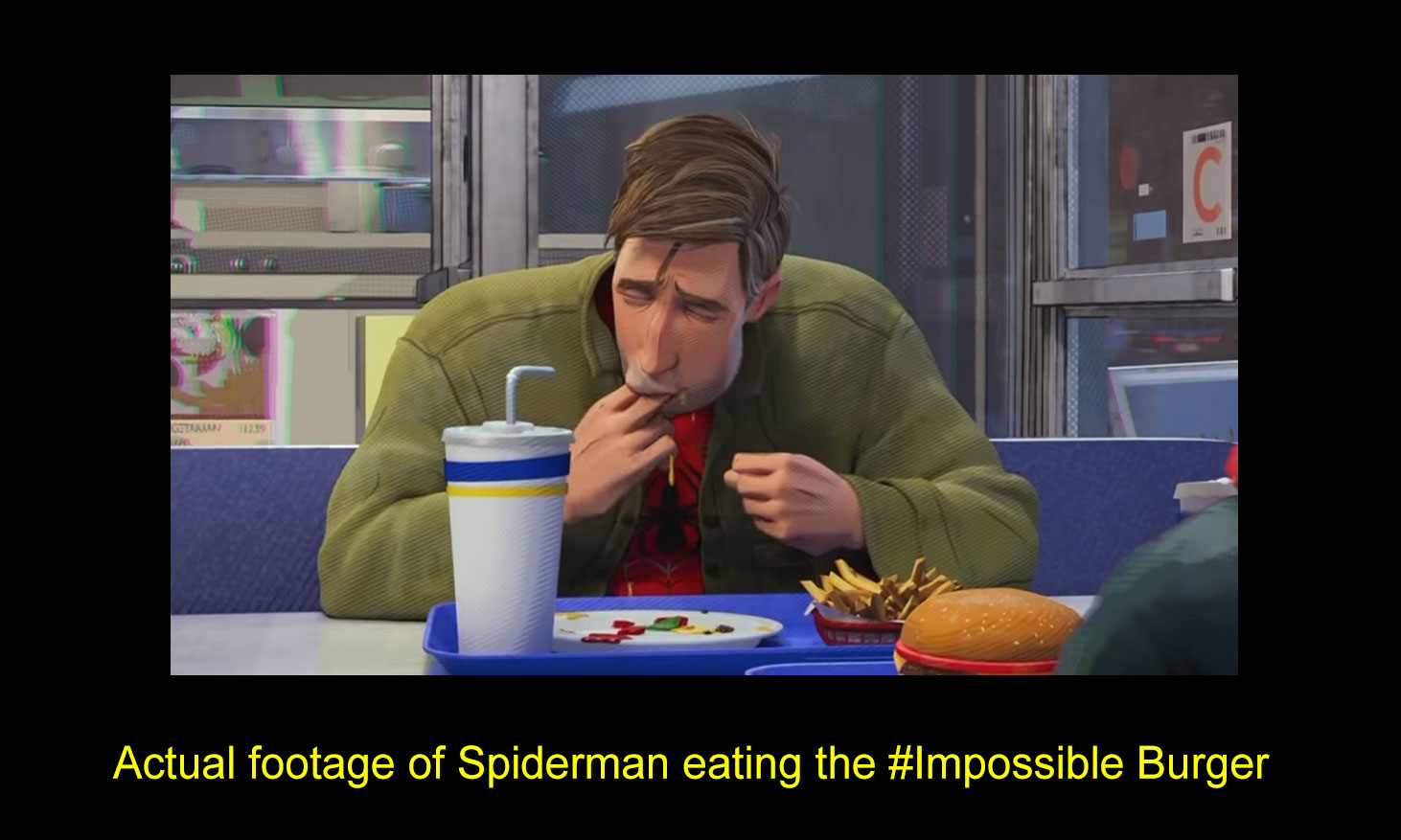 impossible-foods.jpg