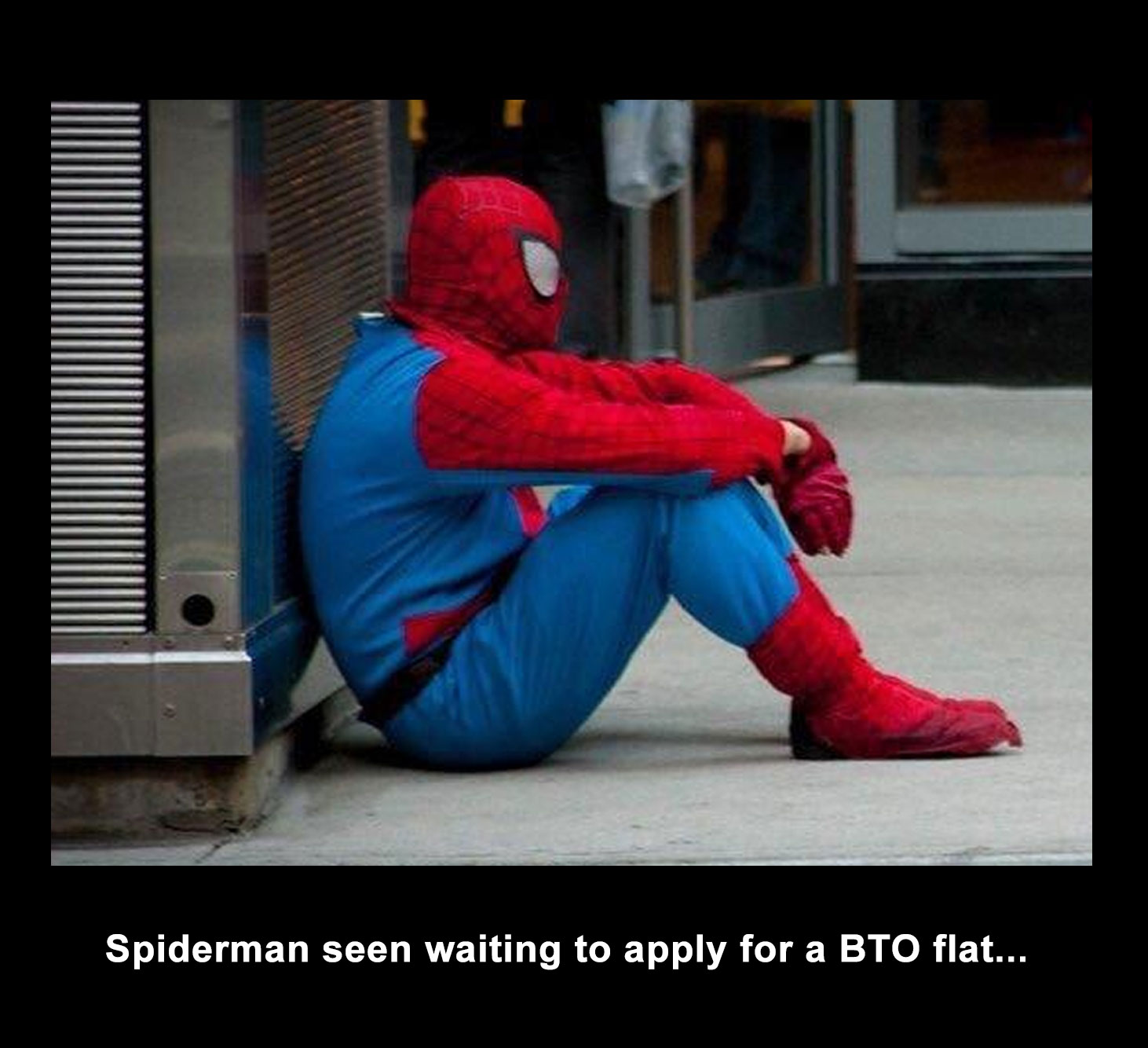 spiderman-homeless.jpg