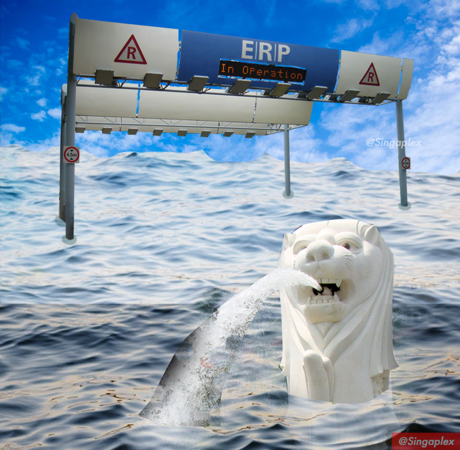 merlion-sea-levels-v3.jpg