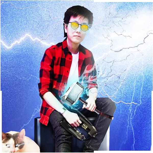 jonathan-leong-the-cyborg-samurai.png