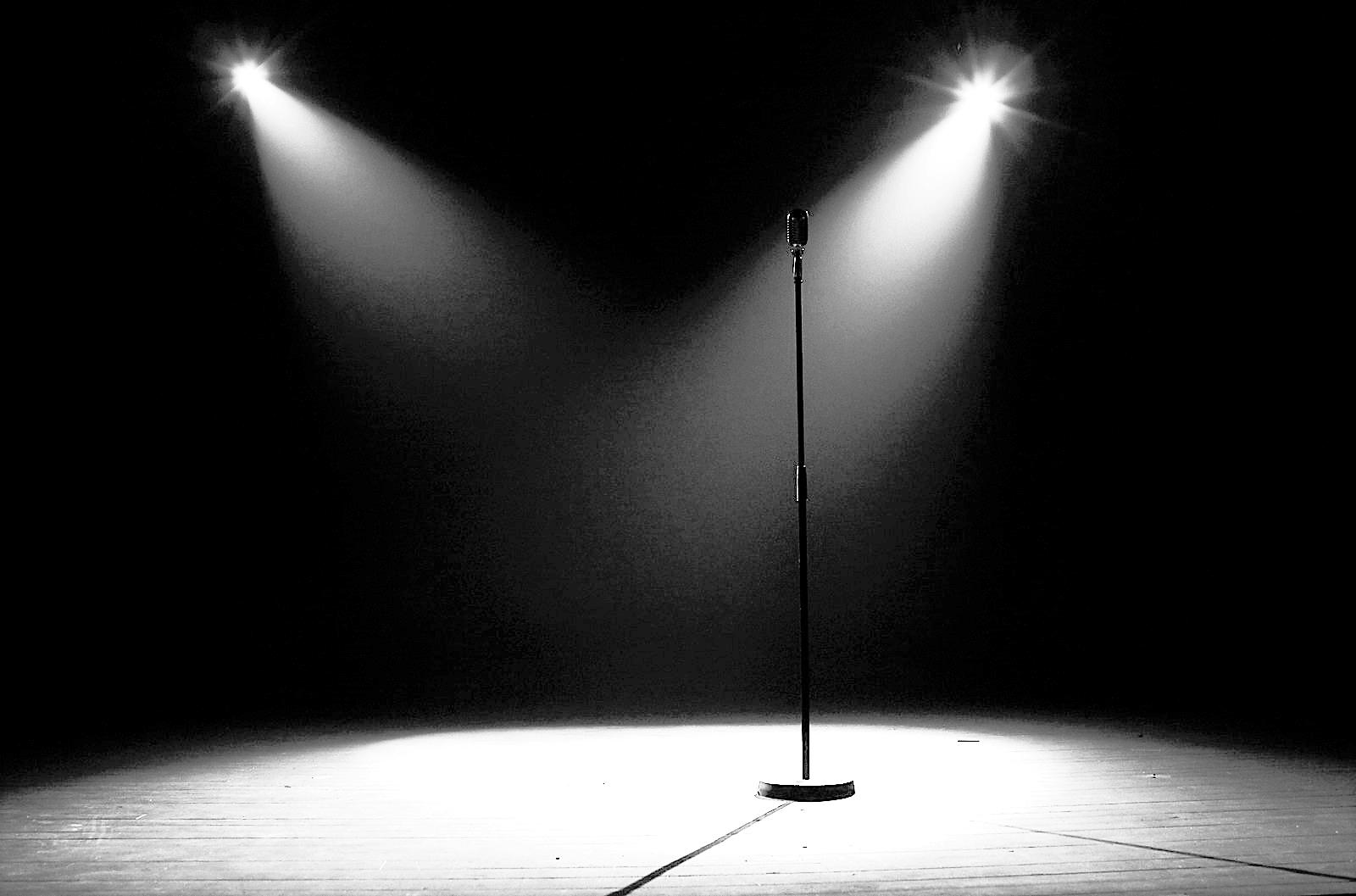 microphone-with-spotlights.jpg