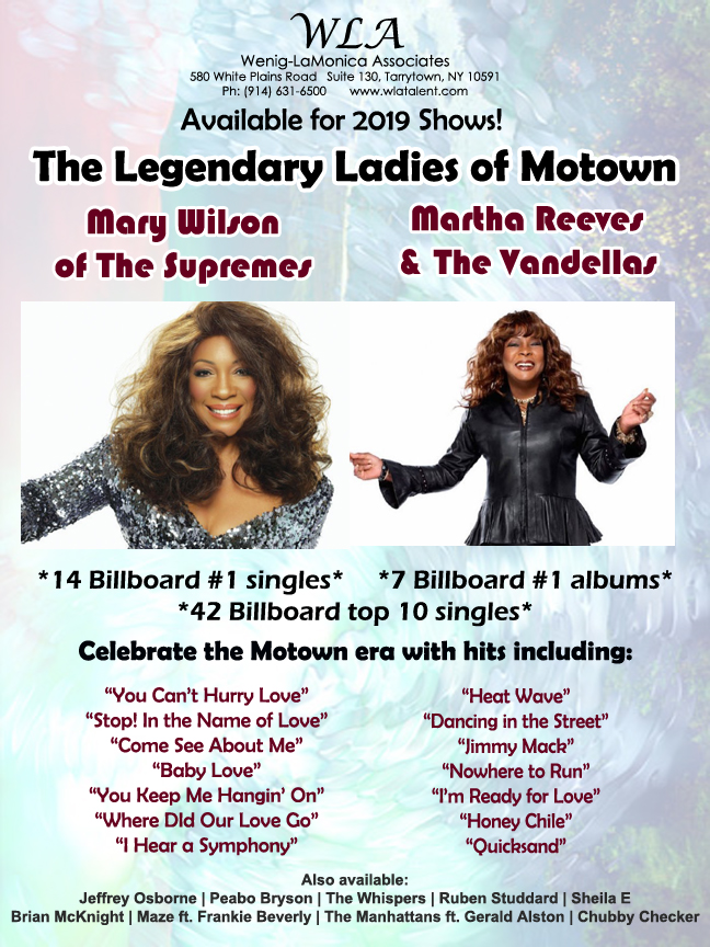 Ladies-Motown-2019 copy.jpg