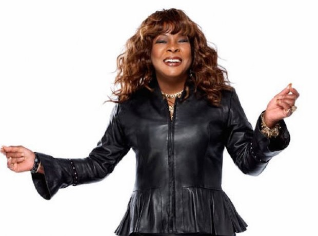 Martha Reeves - Flyer.jpg