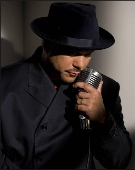 Howard Hewett.jpg