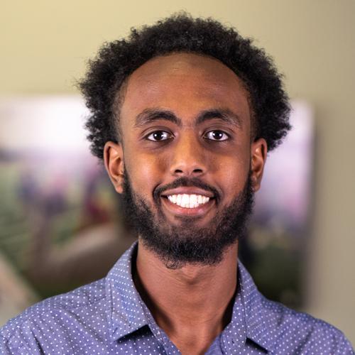 Mohamed-Sheikhomar-CW-web.jpg