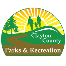 Clayton County Parks & Recreation Centers