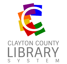 Clayton County Library Systems