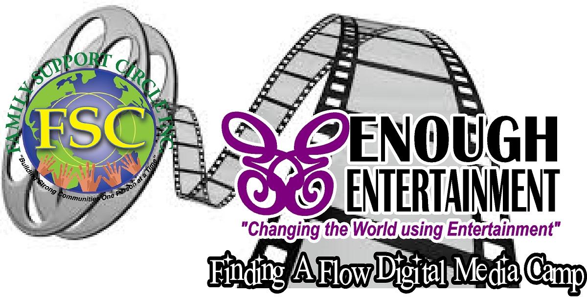 fsc_ee_logo2019.jpg