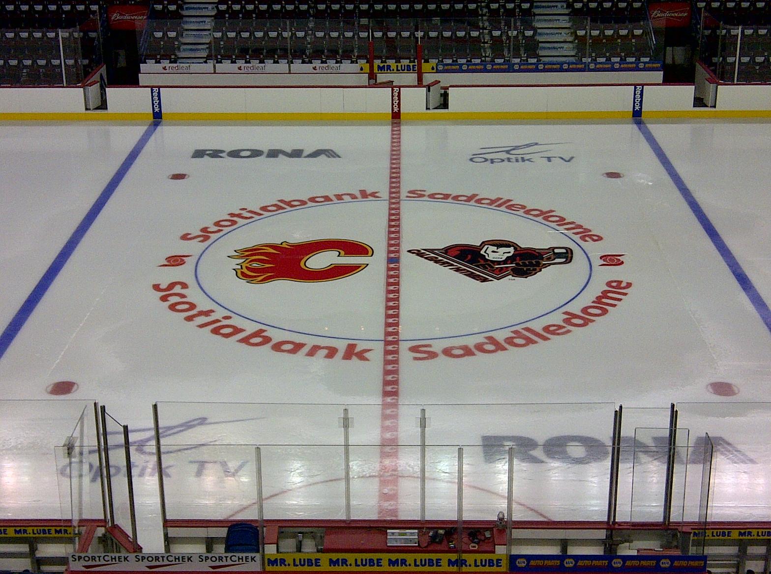 Calgary-20120920-00117.jpg