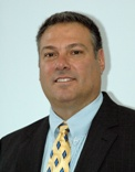 Charles (Chuck) DiPietro - Com-Logic IT and Communications Expense Management and Audits.jpg