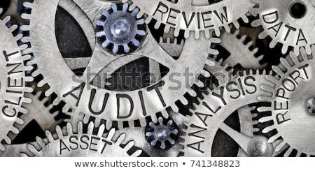 macro-photo-tooth-wheel-mechanism-450w-741348823[1].jpg