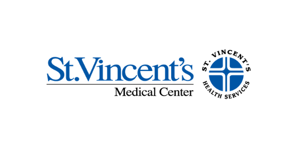 Telecommunication Expense Management case study for a hospital in bankruptcy. TEM provided by Com-Logic for St. Vincent's Medical Center.