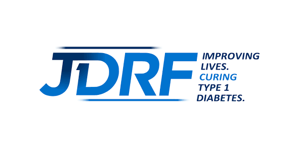 Telecommunication Expense Management case study for a Non-Profit. TEM provided by Com-Logic for JDRF