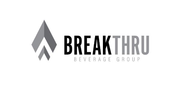 BreakThru Logo - Com-Logic Expense Audit (5).png