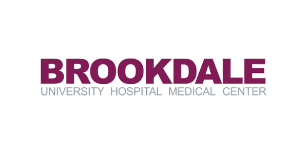 BROOKDALE Logo - Com-Logic Expense Audit (4).png