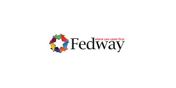 Fedway Logo - Com-Logic Expense Audit (7).png