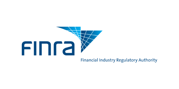 FINRA Logo - Com-Logic Expense Audit (15).png