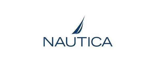 Nautica Logo - Com-Logic Expense Audit (9).png