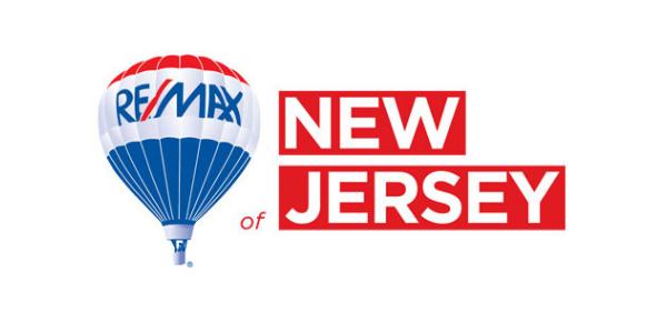 Remax NJ Logo - Com-Logic Expense Audit.png