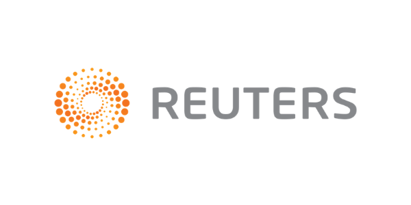 Reuters Logo - Com-Logic Expense Audit (2).png