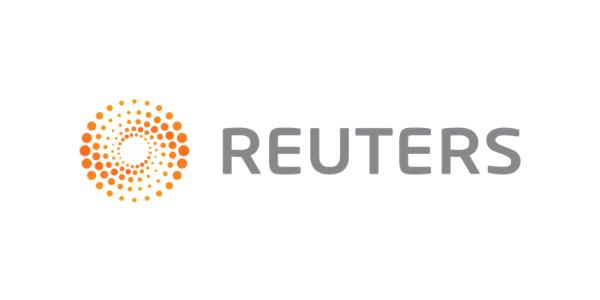 Reuters Logo - Com-Logic Expense Audit (2).png