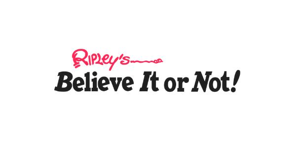 Ripleys Logo - Com-Logic Expense Audit (8).png