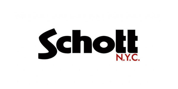SCHOTT NYC Logo - Com-Logic Expense Audit (17).png