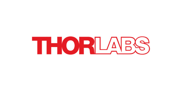 THOR Logo - Com-Logic Expense Audit (14).png