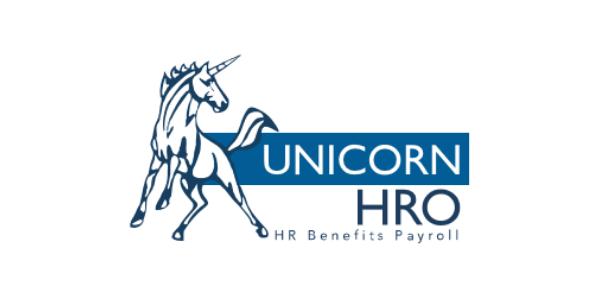 Univorn HRO Logo - Com-Logic Expense Audit (18).png
