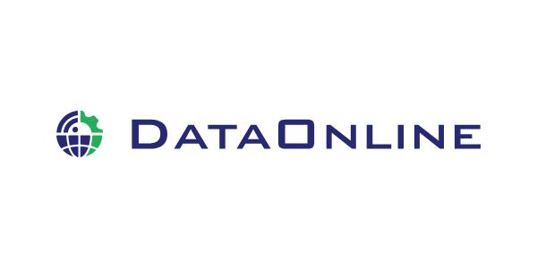 Data Online Case Study for Telecom Expense Reduction by Com-Logic Chuck DiPietro (3).png