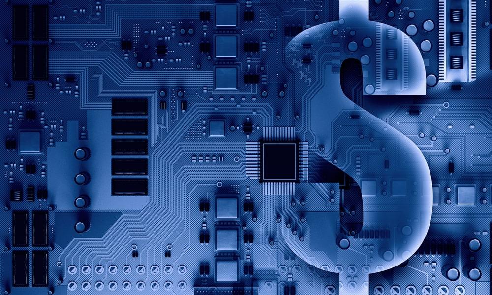 IT Expense Management and IT Bill Reduction - Lower IT Bills - Com-Logic - Chuck DiPietro-min.jpg
