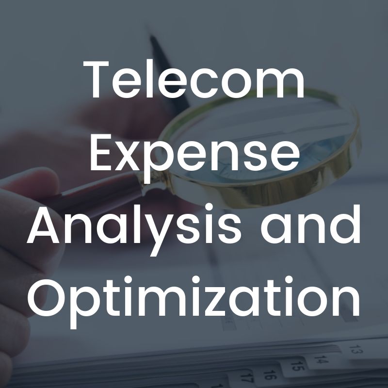 Telecom Expense Analysis - Com-Logic - Chuck DiPietro.png