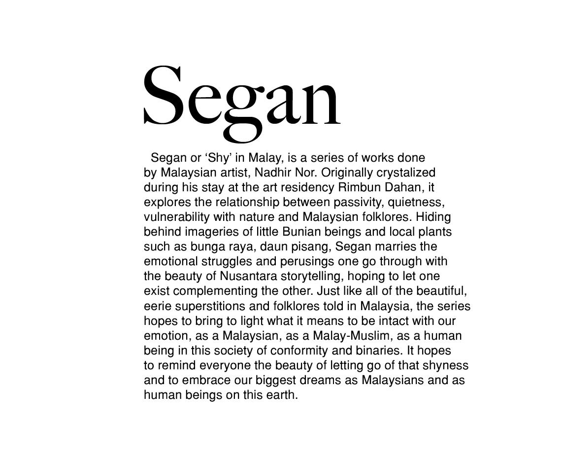 Segan_Catalogue_tumblr_02.jpg