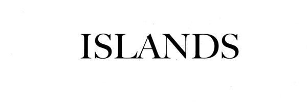 Islands_Header.jpg