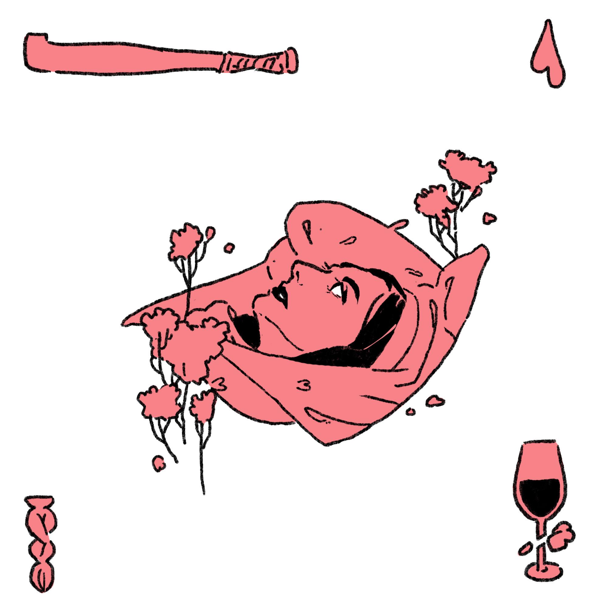 2017music_10.jpg