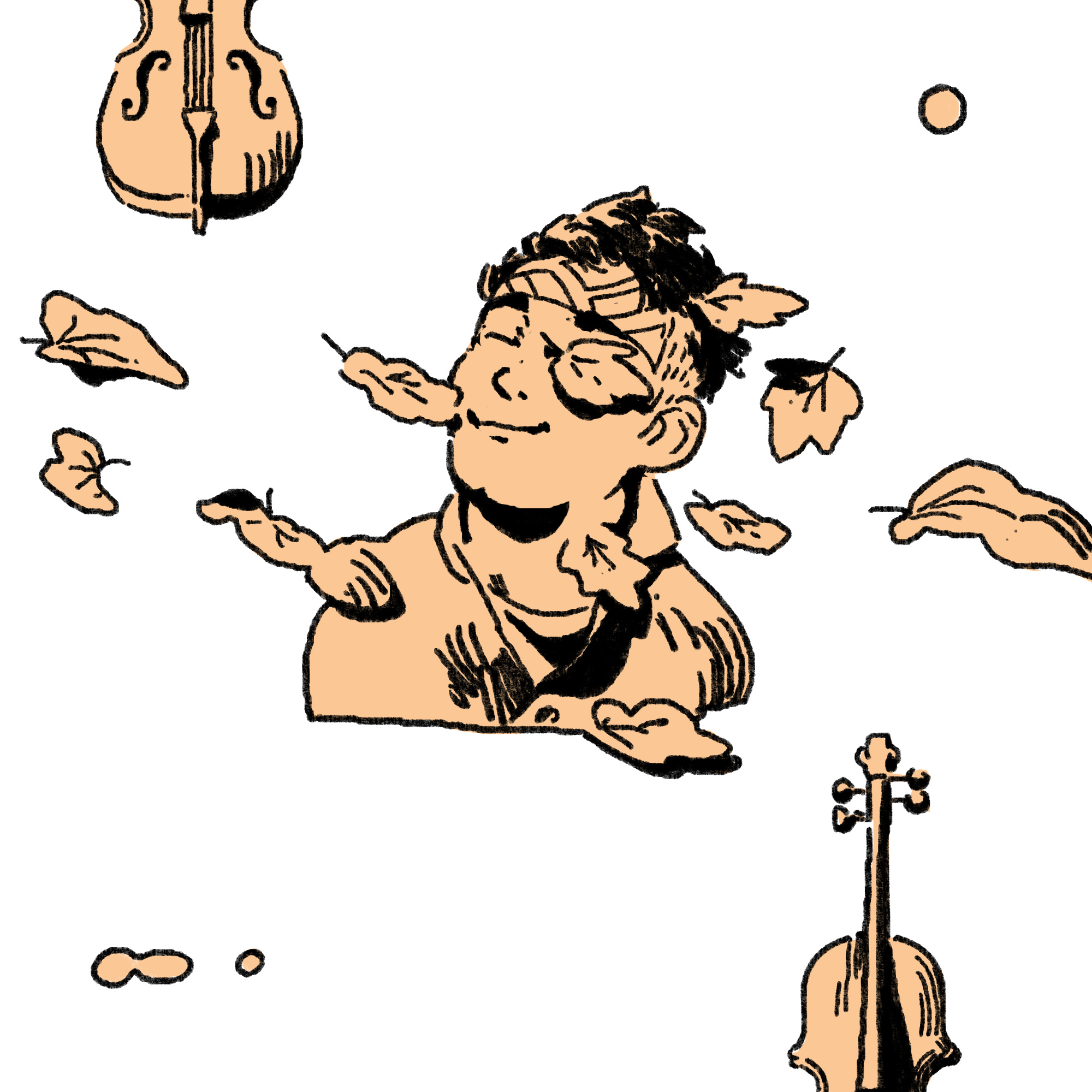 2017music_6.jpg