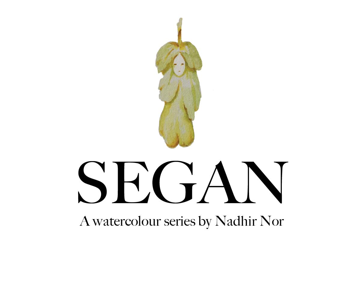 Segan_Catalogue_tumblr_01.jpg