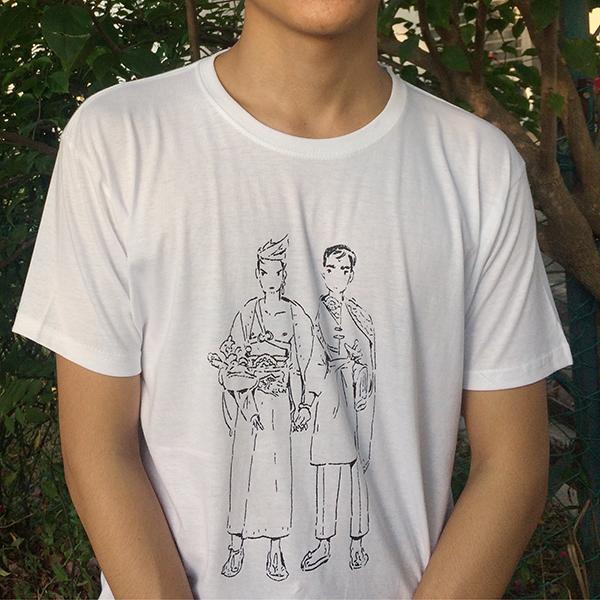 Tshirt_ShopLogo.jpg