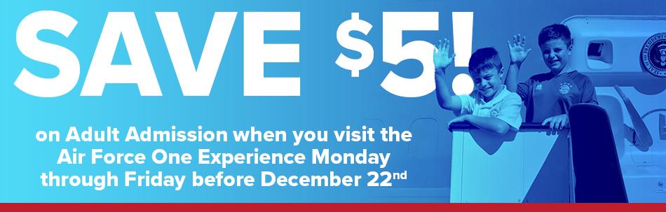 AFO Save $5 Tickets 2018 Web Banner.jpg