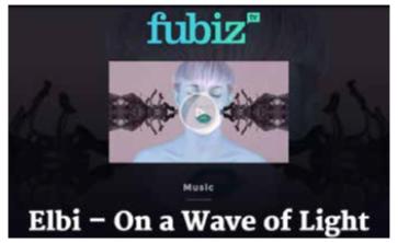 Fubiz, 2017