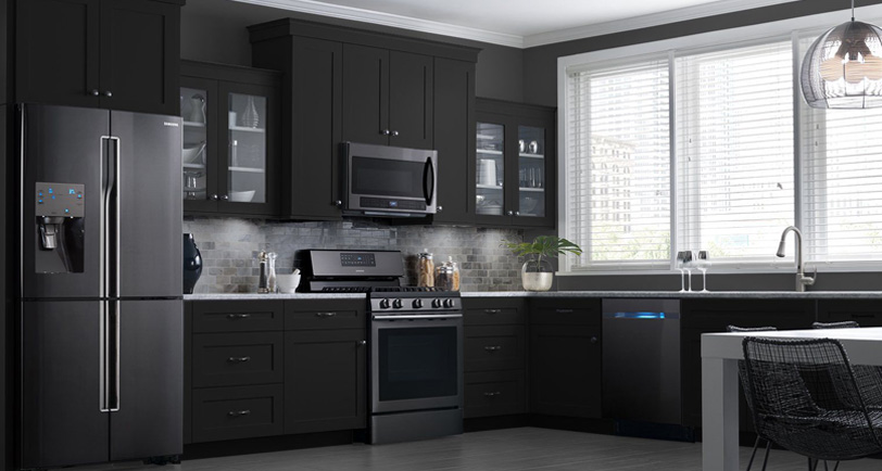 remarkable-ideas-black-stainless-appliances-with-white-cabinets-how-to-match-dark-cabinets-with-dark-appliances.jpg