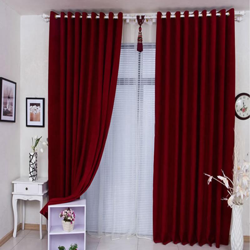 Red-Curtains-Living-Room-Door.jpg