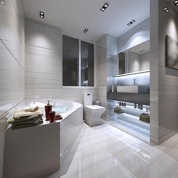 best-modern-bathroom-white-bathroom-modern-white-bathrooms-simple-on-bathroom-intended-for.jpg
