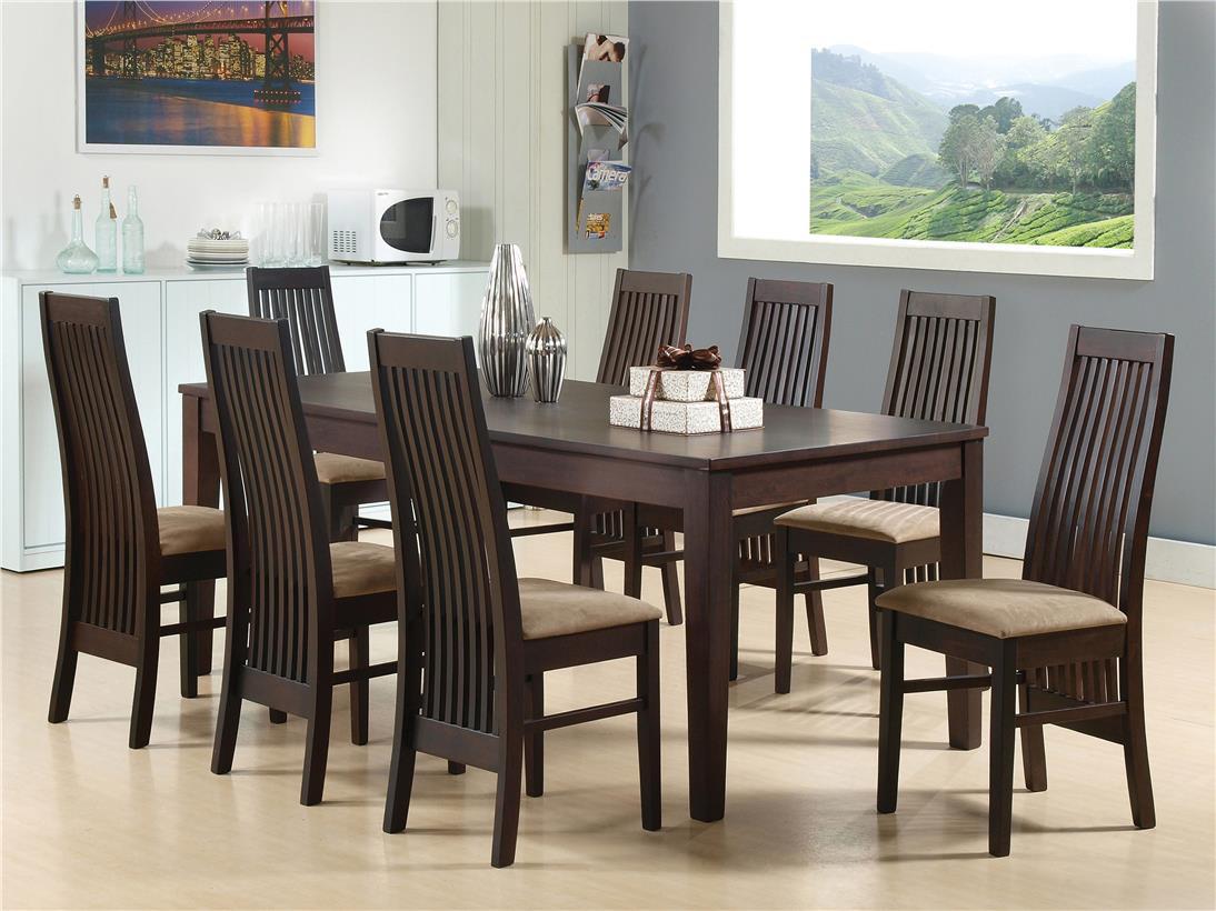 havana-8-cushion-chair-1-square-table-solid-wood-dining-9pc-set-leongstore-1712-05-leongstore@2.jpg