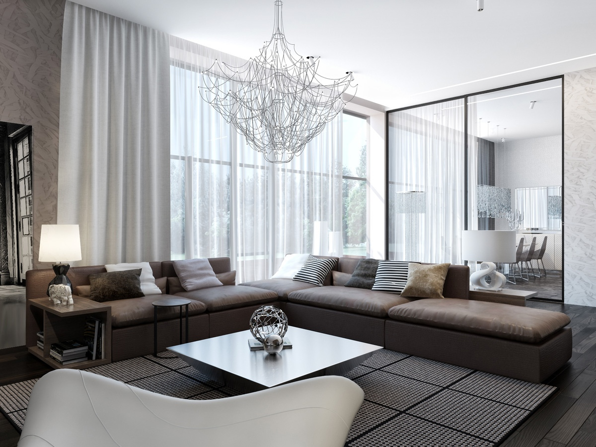 neutral-living-room-with-white-curtain-design.jpg