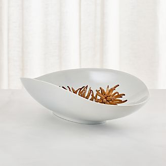 dove-grey-oblong-centerpiece-bowl.jpg