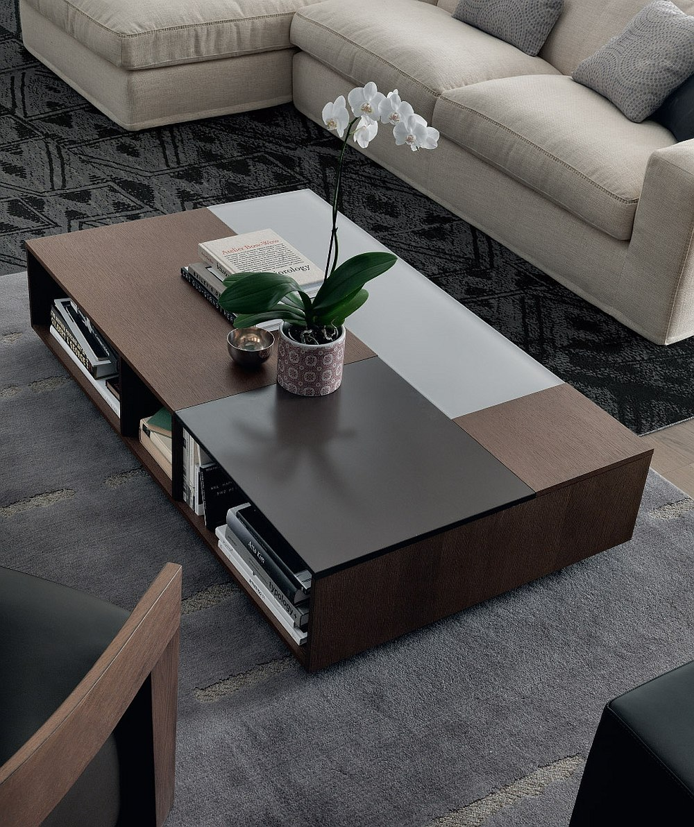 Stylish-Rectangular-coffee-table-with-open-compartments.jpg