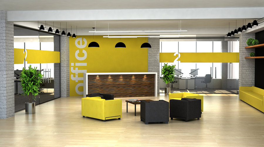 stylish-office-colour-schemes-in-how-to-use-boost-productivity.jpg