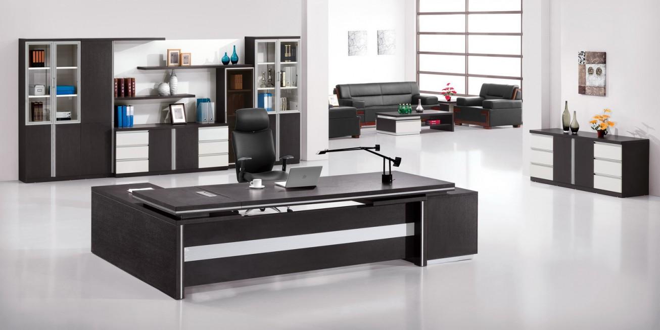 Contemporary-Executive-Desk-Design.jpg